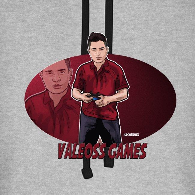 ValeosS Games