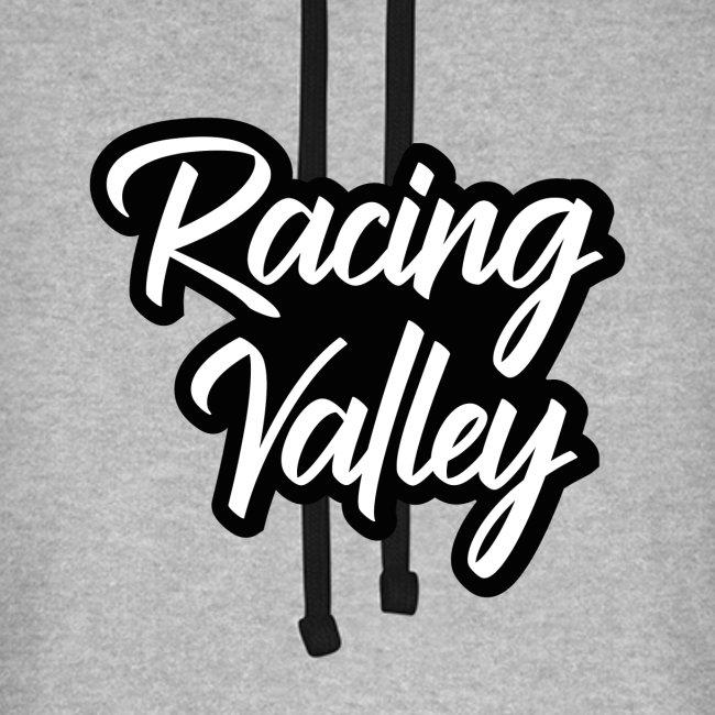 Racing Valley