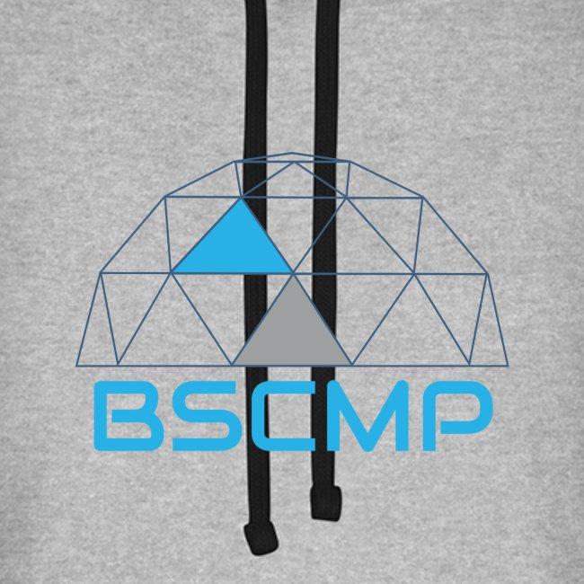 BSCMP