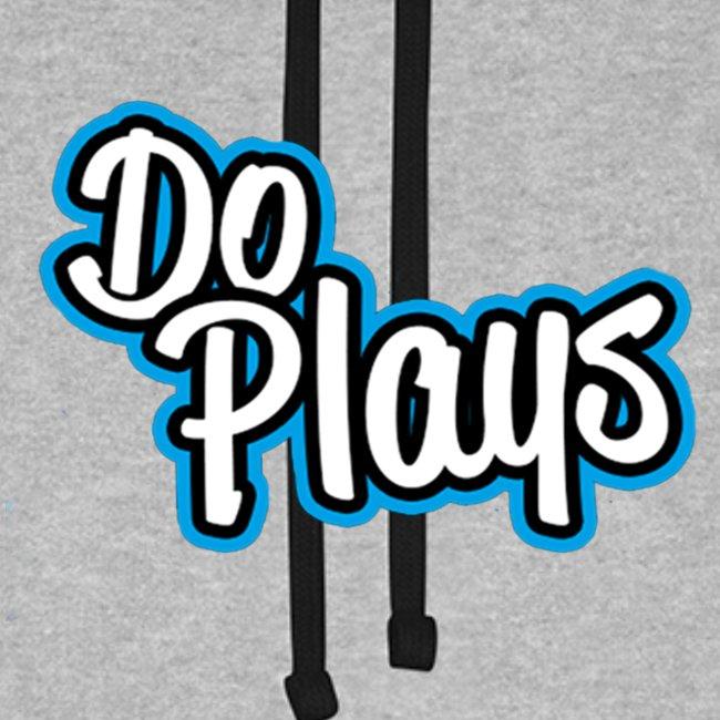 Kinderen Shirtje | DoPlays