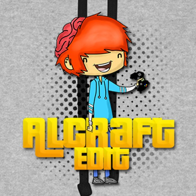 Diseño Simple AlCraft Edit