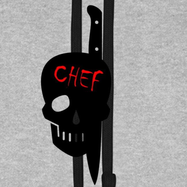 Chef_1