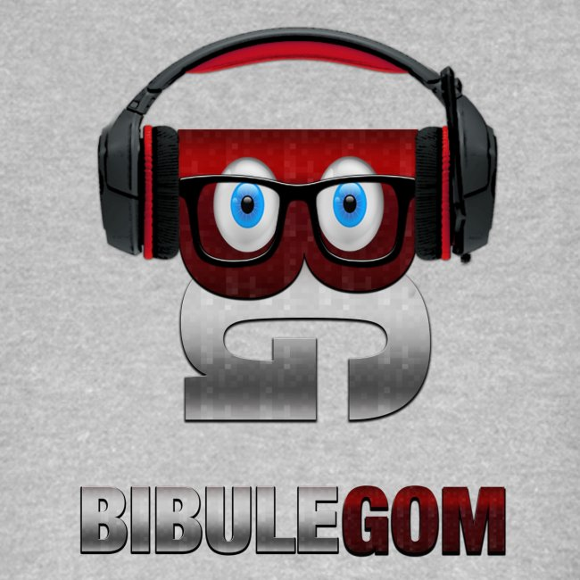 Bibulegom logo OFFICIEL 2