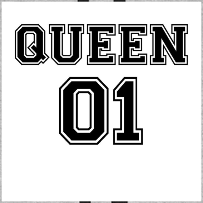 Queen 01