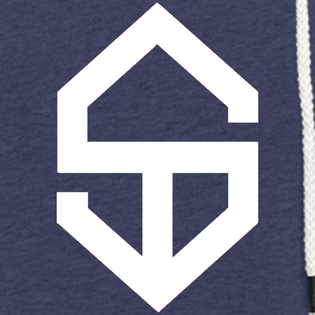 teamskills clothing
