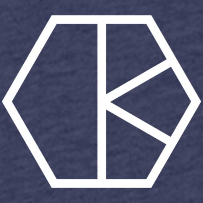 KHARSWELL