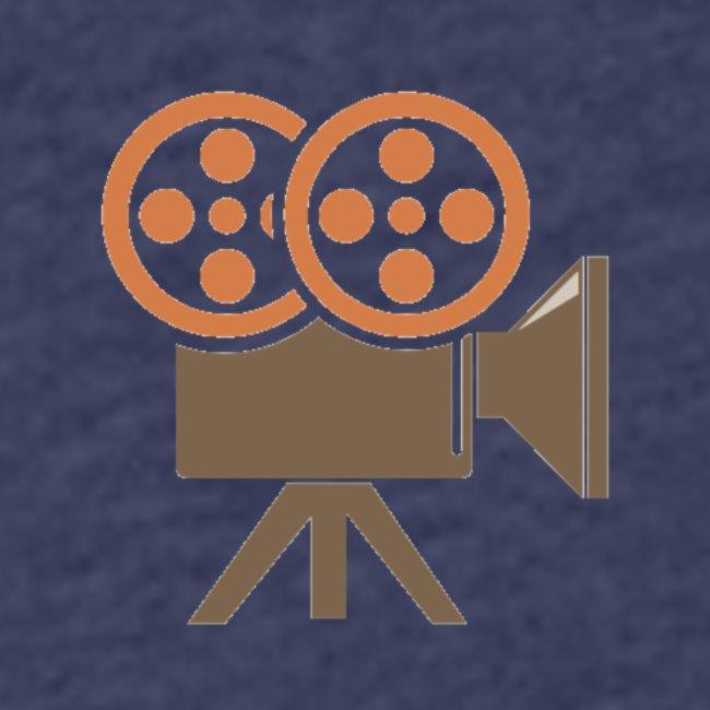 Mad Media Logo