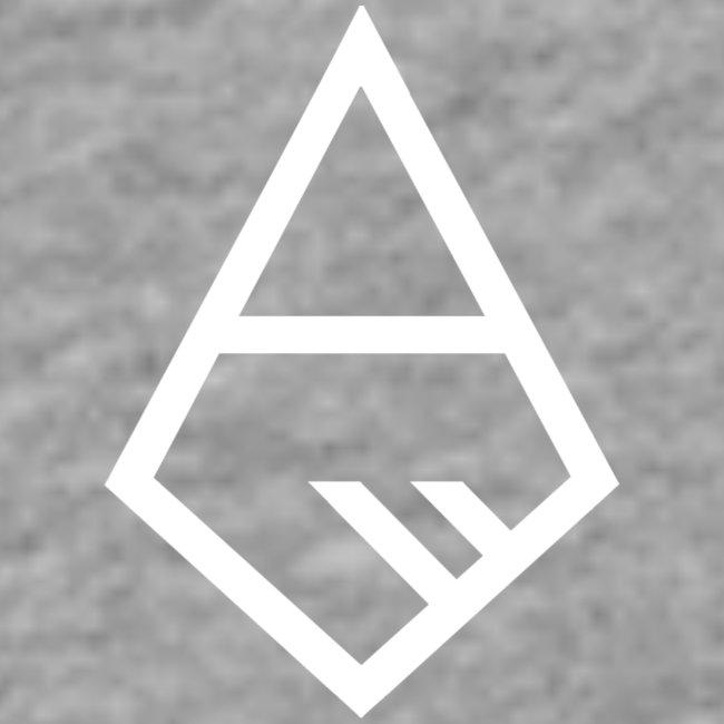 AF Brand Merch