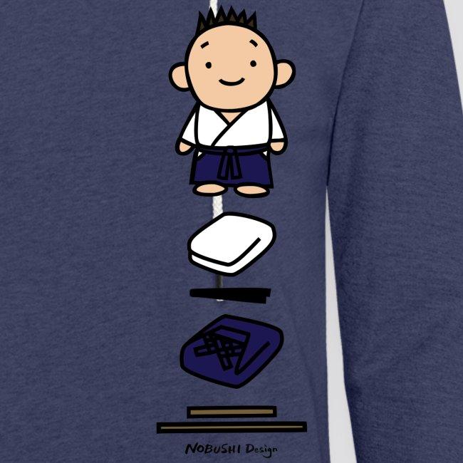 Aikido-goederen