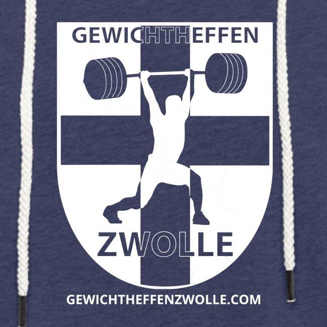Bestsellers Gewichtheffen Zwolle