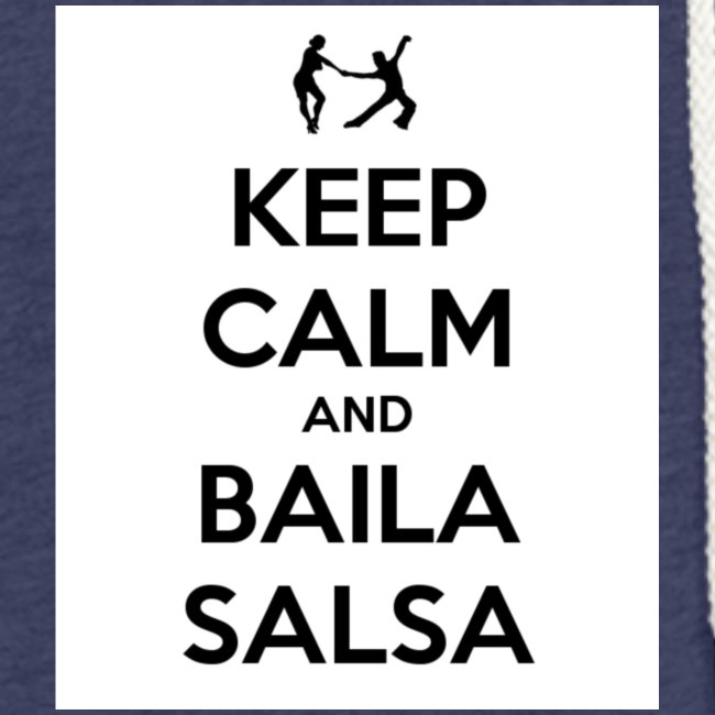 keep-calm-and-baila-salsa-41