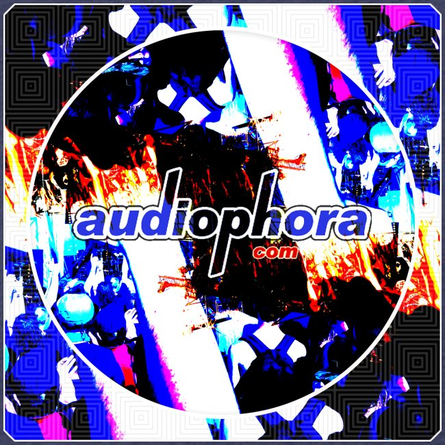DownloadAudiophora
