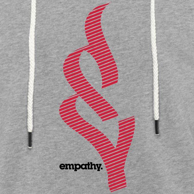empathy e2