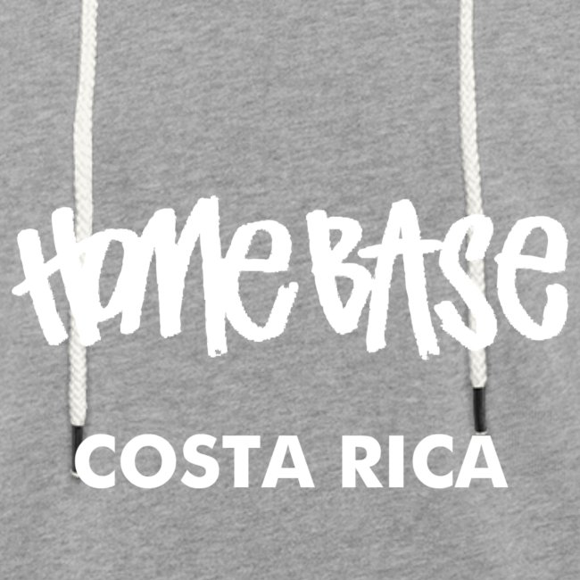 WORLDCUP Costa Rica