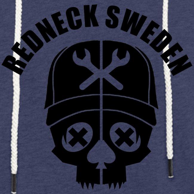 Redneck sweden dam