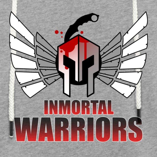 The Inmortal Warriors Team