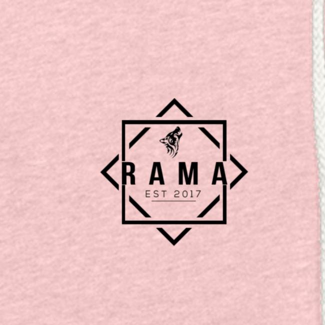 Rama Official