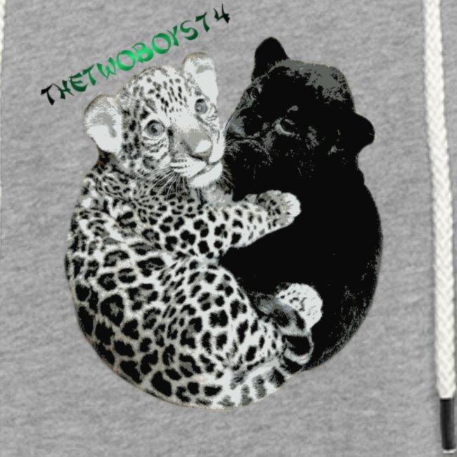 panther-jaguar special edition
