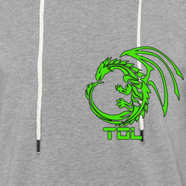 TDL shop
