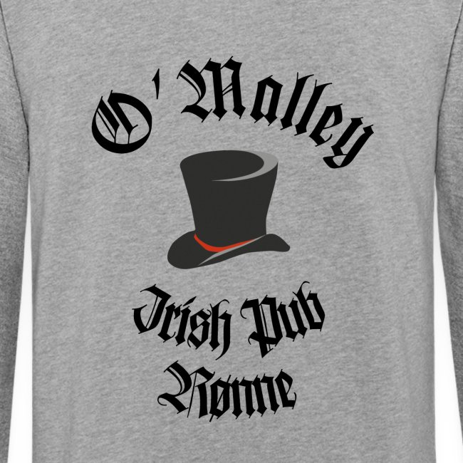O Malley Logo 2020