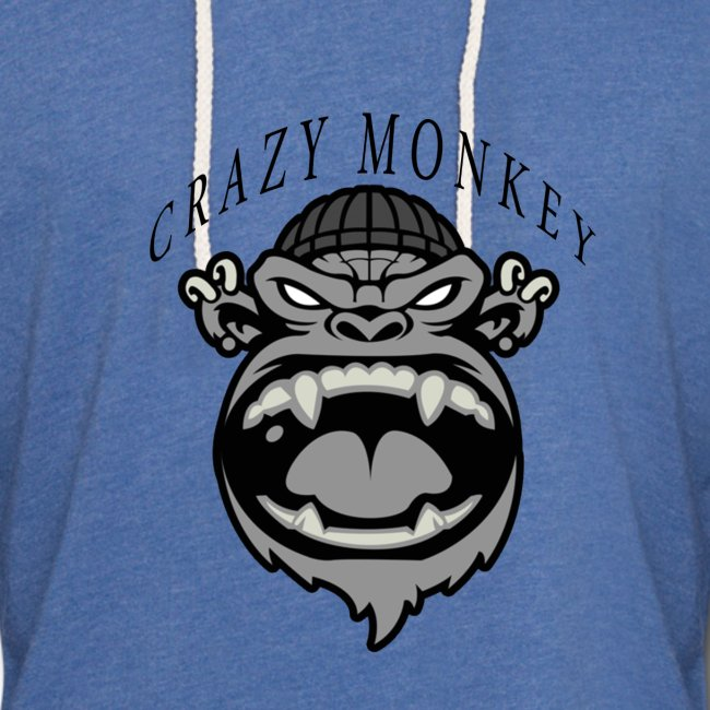 CRAZY MONKEY collection