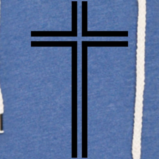 cross transparent line