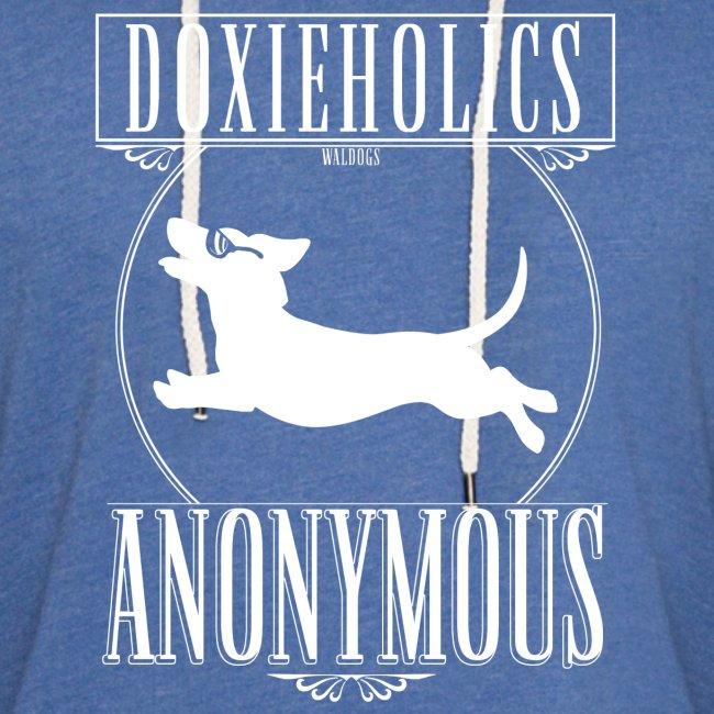 Doxieholics