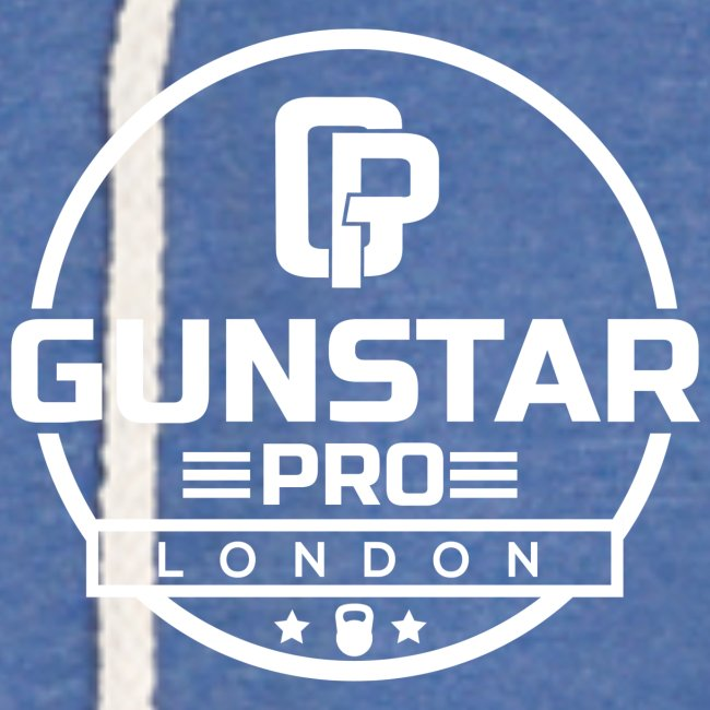 GunstarPro GYM