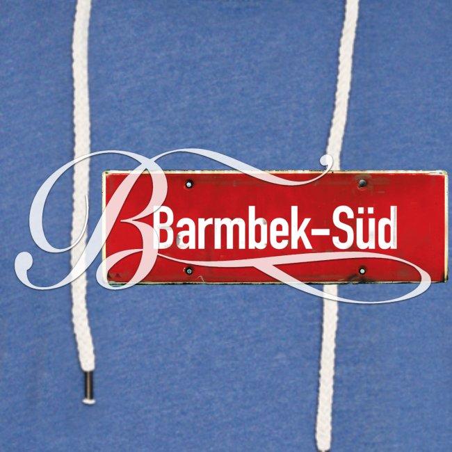 Mein Barmbek-Süd, mein Kiez, mein Style