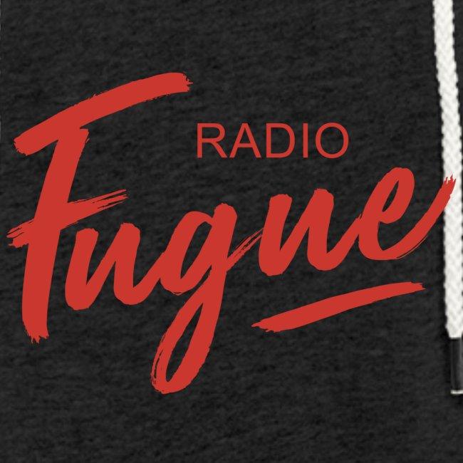 Radio Fugue Red
