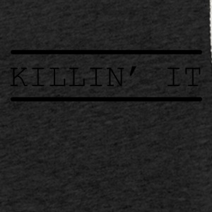 Killin - Light Unisex Sweatshirt Hoodie
