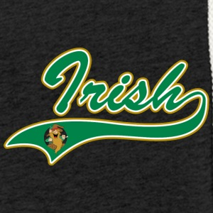 IRISH - Light Unisex Sweatshirt Hoodie