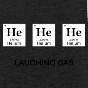 Laughing gas - Light Unisex Sweatshirt Hoodie