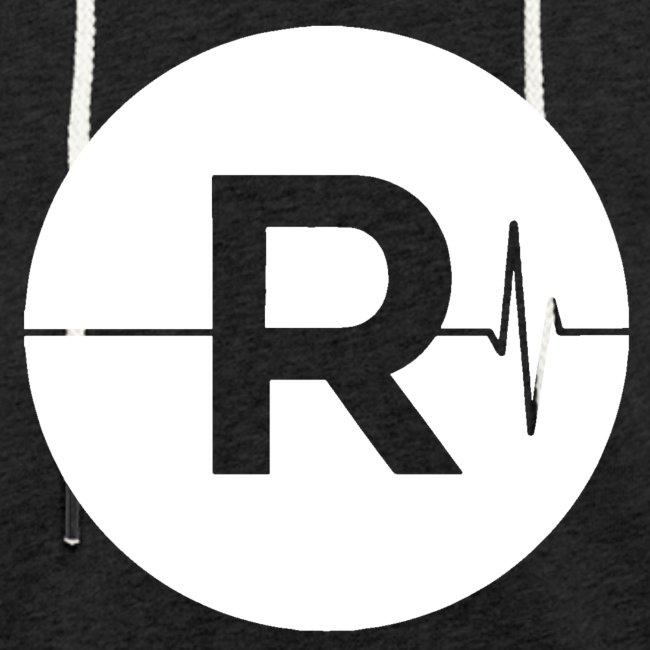 REVIVED - BIG R