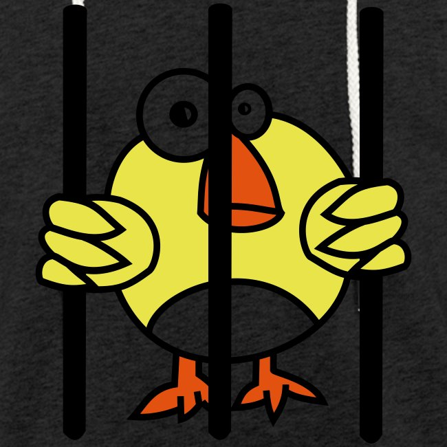 Vögelfrei