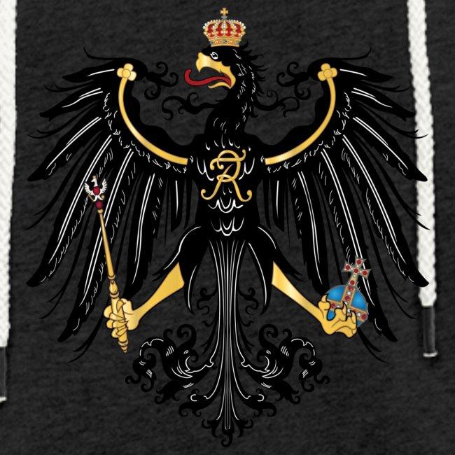 Preussischer Adler