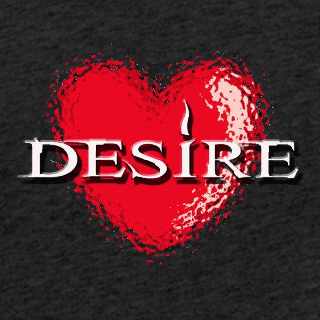 Desire Nightclub