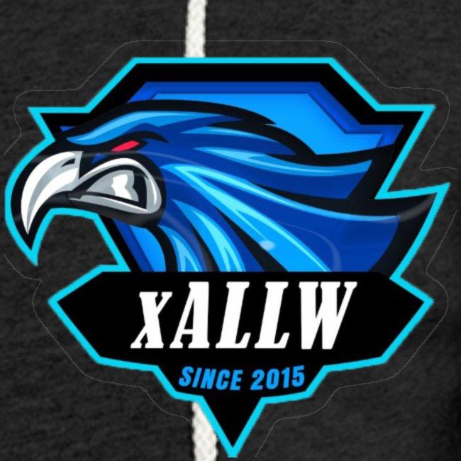 xallw logo