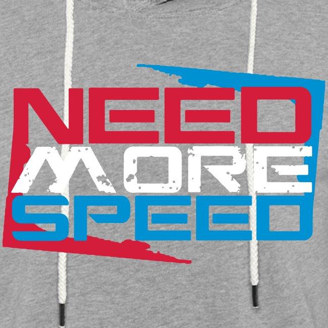 needmorespeed4_3vari