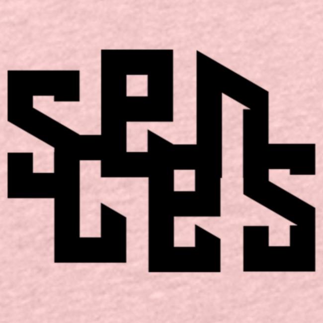 Sceens Baseball Shirt Kids