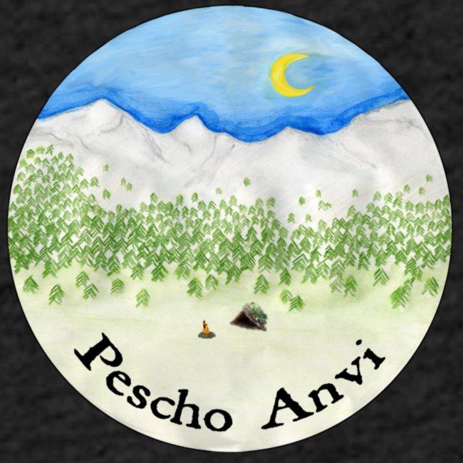 Pescho Anvi