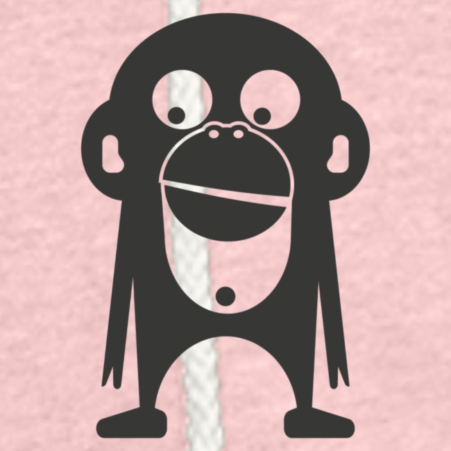 Der Bamberger Affe