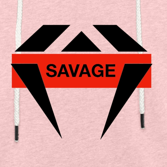 J.O.B Diamant Savage