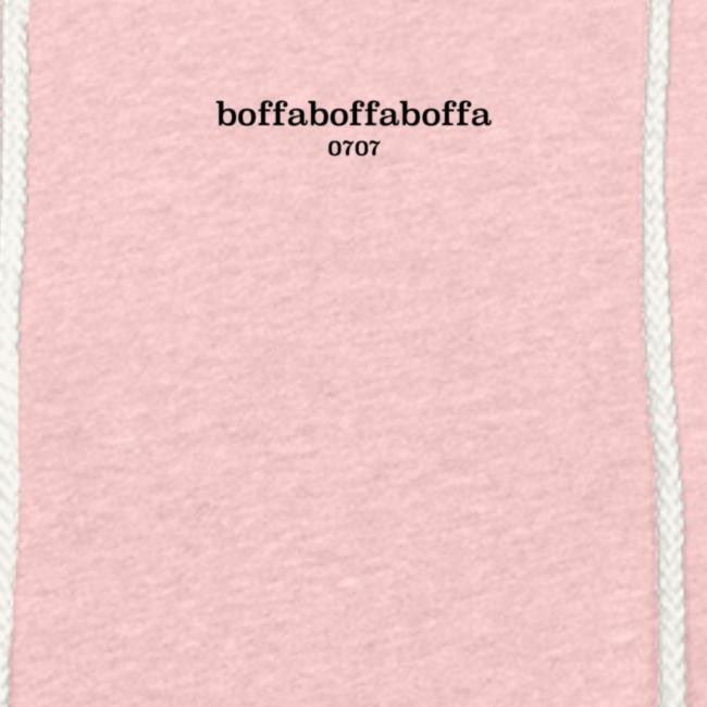 boffaboffaboffa
