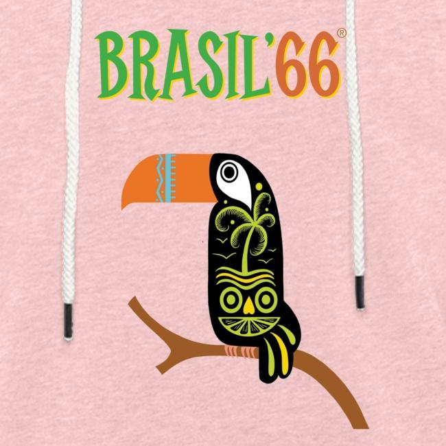 Brasil66