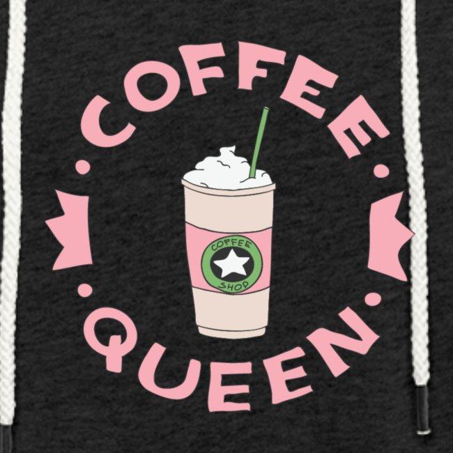 Coffee Queen
