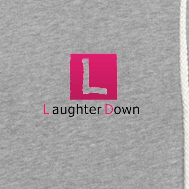 laughterdown official