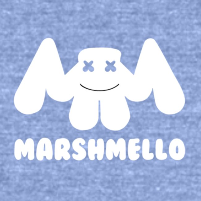 Marshemello Merch