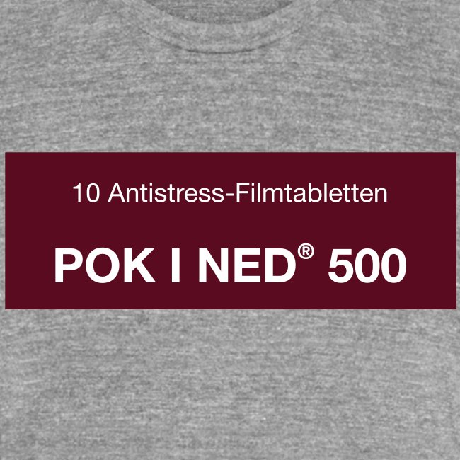 Pok_i_ned_klein