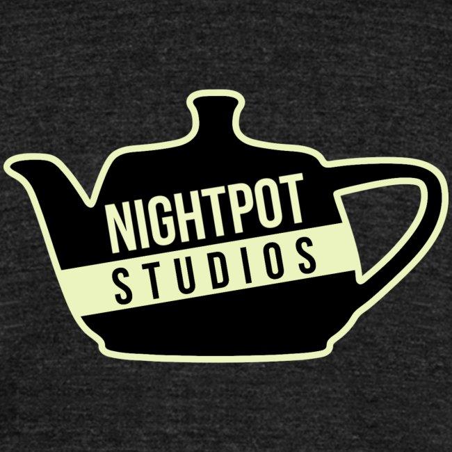 Nightpot Studios